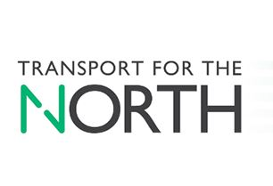 Transport for the North drives forward its Northern Transport Strategy
