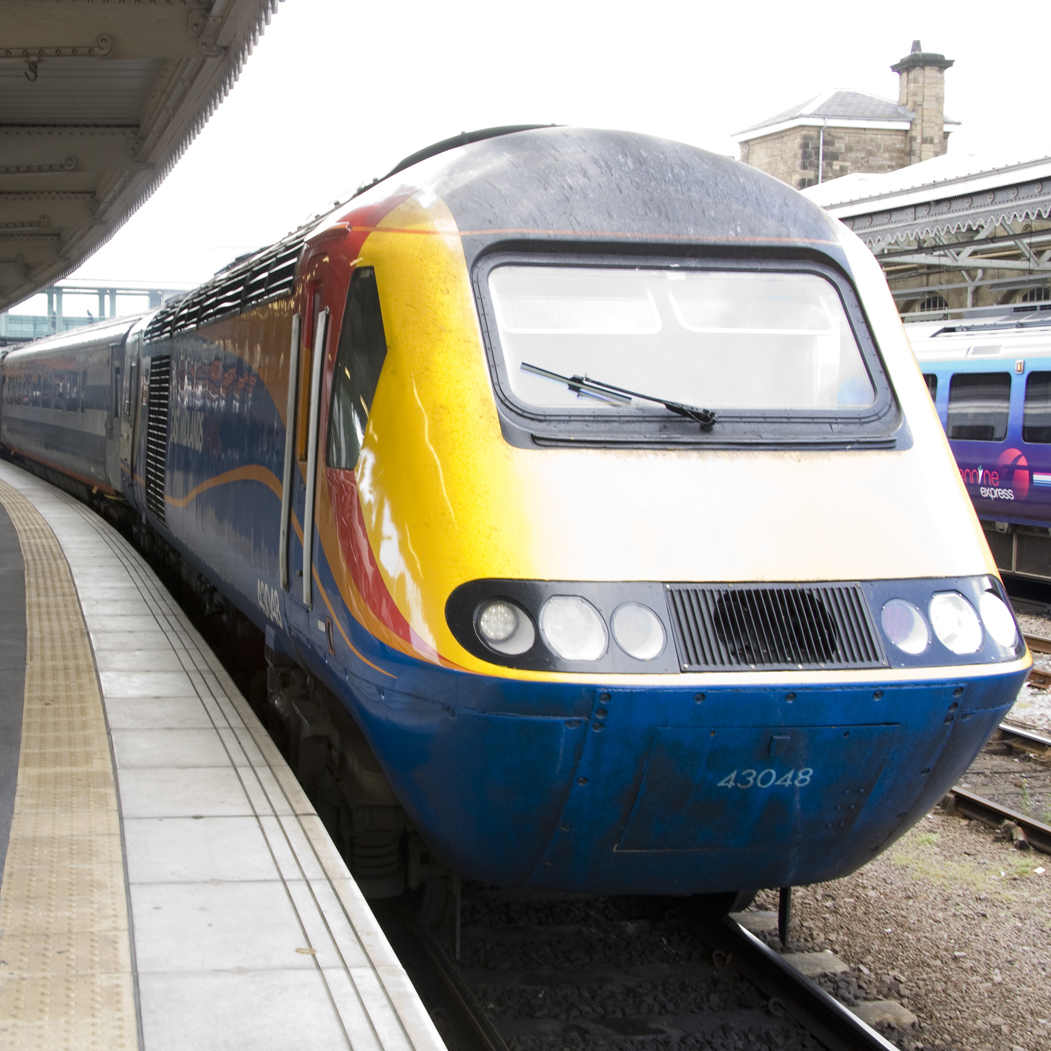 Half-hourly Sheffield to London trains to continue